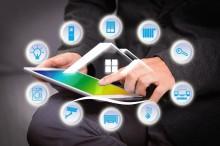 Tips Membeli Perangkat IoT