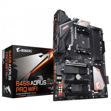 review motherboard