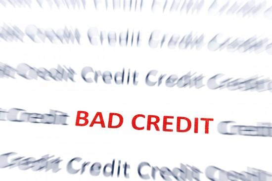 Tiga Hal yang Tanpa Disadari Membuat Skor Kredit Anda Rendah