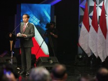 Jokowi Protes Harga di Pasar Disebut Mahal