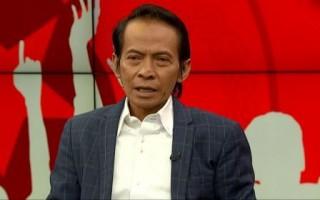 Indonesia Dinilai Perlu Otoritas Penerjemah Pancasila