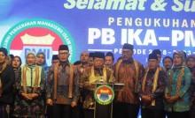 Perlu Langkah Sistemik untuk Memakmurkan Indonesia