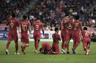 Lima Momen Paling Kontroversi Sepanjang Fase Grup Piala AFF