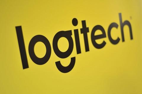 Logitech tak akan Akuisisi Plantronics