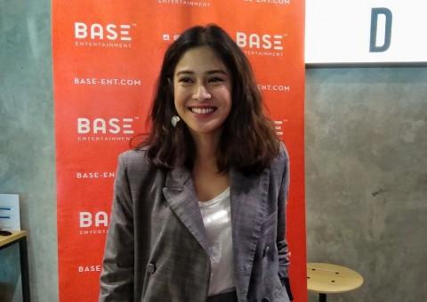 Dian Sastrowardoyo Salut dengan Industri Hiburan Korea Selatan