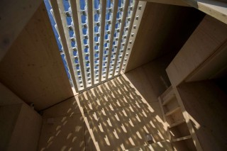 Pasang <i>Rooftop</i> Solar Wajib Izin ke PLN