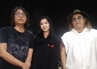 Isyana Jadi Kolaborator Spesial dalam Konser 30 Tahun KLa Project