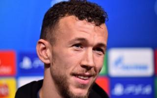 Tandang ke Spurs, Inter Pantang dengan Hasil Imbang