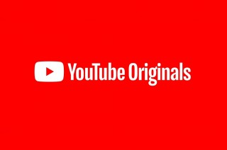 YouTube Original Bakal Gratis pada 2020