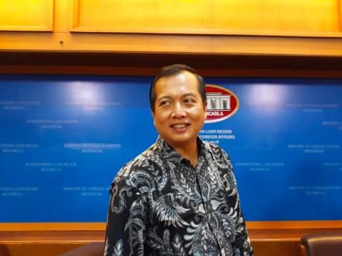 KJRI Johor Berikan Pendampingan untuk WNI Divonis Mati