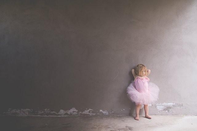 Ada beragam gejala autisme dan beberapa di antaranya sangat halus atau kurang jelas. (Foto: ILustrasi. Dok. Diana Feil/Unsplash.com)