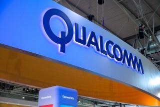 Qualcomm Sediakan Rp1,4 Triliun untuk Startup AI