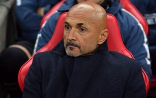 Inter Milan Berharap Belas Kasih Barcelona