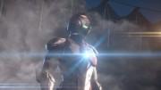 Ultraman Diadaptasi Netflix dengan Tampilan Baru
