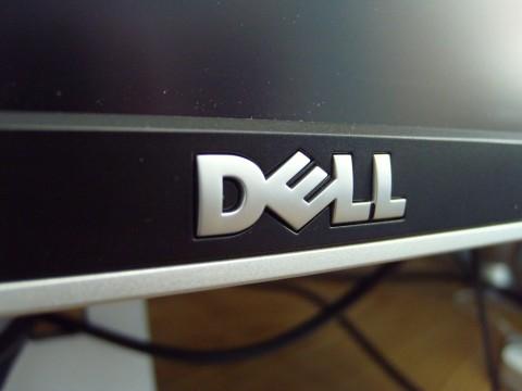 Sistem Dell Diretas, Data Pelanggan Mungkin Tercuri