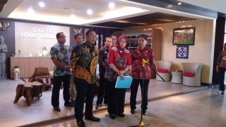 Napi Kabur di Aceh Diminta Segera Menyerahkan Diri