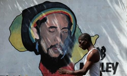Musik Reggae Masuk Daftar Warisan Budaya Dunia (Foto:
