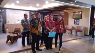 Insiden di Lapas Banda Aceh Terencana