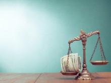 Majelis Baru Ambil Alih Perkara yang Ditangani Hakim Korupsi