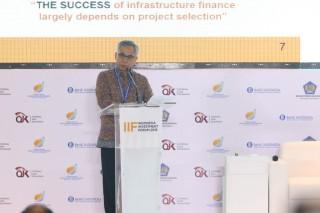 Perbankan Indonesia Siap Terapkan Kelanjutan Standar Basel III