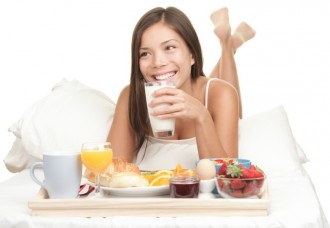 Manfaat Tak Terduga Kedelai dalam Menurunkan Kolesterol Jahat
