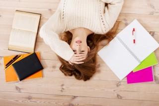Bagaimana Stres dapat Memengaruhi Kadar Kolesterol?