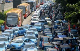 Sektor Transpor dan Komunikasi Sumbang Inflasi Terbesar