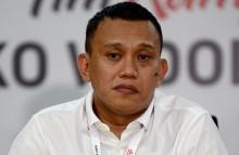 Pilihan Habib Bahar Enggan Meminta Maaf Disesalkan