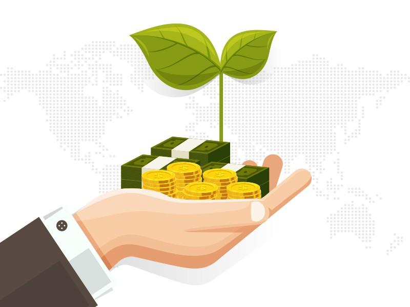 Nilai Tukar Rupiah Kian Menguat Terhadap Dolar