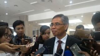 OJK: Pertumbuhan Kredit Bisa Tembus 14% di Akhir 2018
