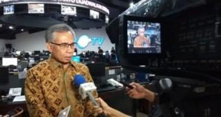 Gejolak Suku Bunga buat Proyeksi Pertumbuhan Kredit 2019 Tersendat