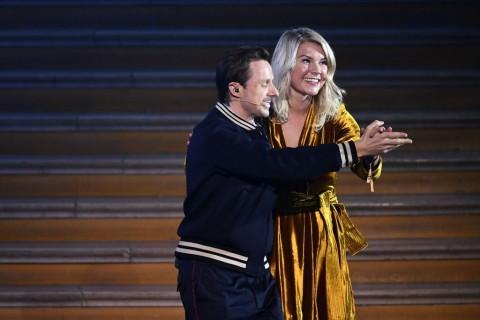 Isu Pelecehan Seksual Menimpa Pemenang Ballon d'Or Putri 2018