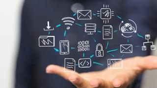 Serangan Siber Perlambat Transformasi Digital di Asia Pasifik