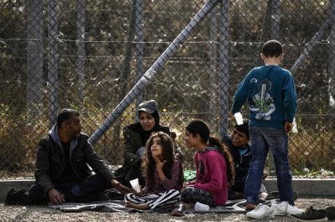 Tiga Imigran Ditemukan Tewas Membeku di Turki