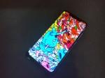 Xiaomi Redmi Note 6 Pro, Warna Lebih Keren Harga Menarik
