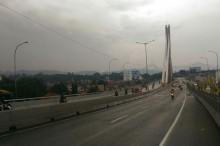 Warga Kota Bandung Gelisah