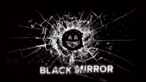 Black Mirror (Foto: dok. netflix)