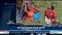 Kesejahteraan untuk Papua
