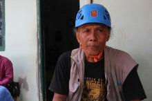Desa Didorong Anggarkan Dana Antisipasi Bencana