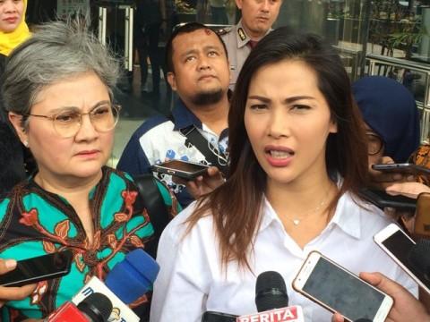 Budi Mulya Ajukan Justice Collaborator Kasus Century