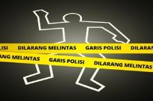 Pelaku Pembunuhan Ditangkap di Cirebon