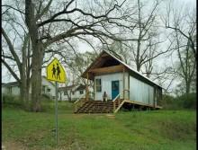 Rumah Murah yang Membuka Lapangan Kerja