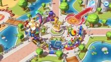 Gameloft Raup Rp1,6 Triliun dari Game Disney