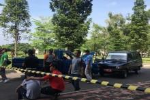 Bapeten Pastikan Transportasi Radioaktif di Indonesia Aman