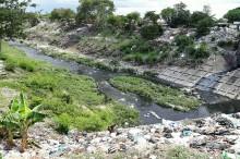 Bank Sampah, Andalan Solo Kurangi Sampah Plastik