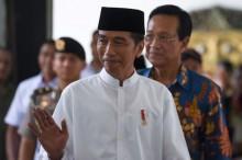 Tahun Depan Presiden Fokus Membangun Kualitas SDM