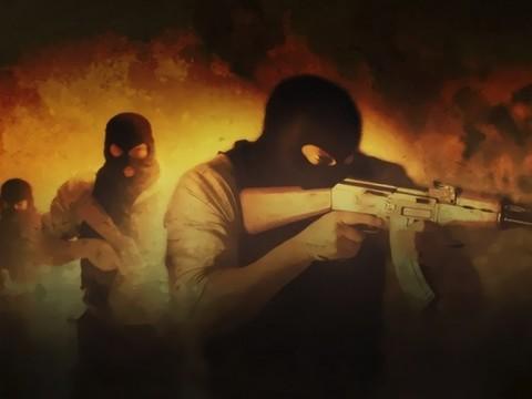 9 Jenazah Korban Penembakan Nduga Dievakuasi ke Timika
