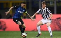 Jadwal Siaran Langsung Juventus vs Inter Milan Dini Hari Nanti