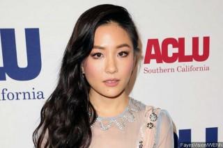 Aktris Ini Menolak Bermain dalam Film Star Wars