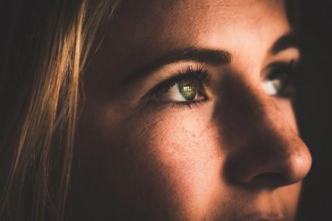 Lima Tanda Kulit Kekurangan Vitamin D